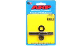 ARP Oil Pump Bolt Kit Fits Chev V8 230-7003