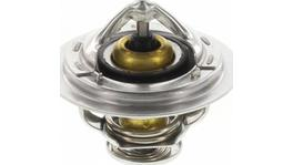 Dayco Thermostat DT37A