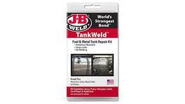 J-B Weld Fuel Tank Repair Kit 2110