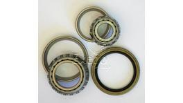 Kelpro Wheel Bearing Kit KWB2884