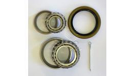 Kelpro Wheel Bearing Kit KWB3065