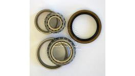 Kelpro Wheel Bearing Kit KWB5071