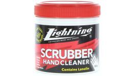 Lightning Scrubber Hand Cleaner 500g 390C