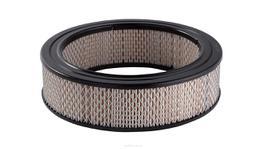 Ryco Air Filter A31