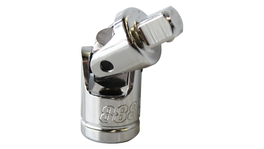 888 By SP Tools Socket Universal Joint 1/4Dr