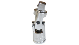 888 By SP Tools Socket Universal Joint 3/8Dr