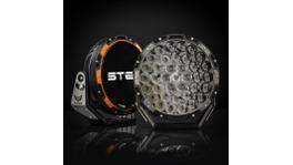 STEDI Type-X Pro LED Driving Lights LEDTYPE-X-PRO